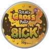 344073-totally-gross-putty-sick