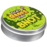 344073-totally-gross-putty-snot-2