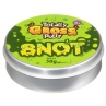 344073-totally-gross-putty-snot-3