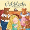 344162-padded-board-book-goldilocks