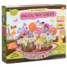 344182-grow-your-own-fairy-garden