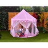 344224-gorgeous-gazebo-pink