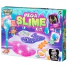 344274-mega-slime-kit