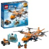 344315-lego-city-artic-air-transport-4