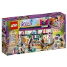 344316-lego-friends-andreas-access-store-2