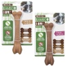 344402-assorted-bambone-bones-main