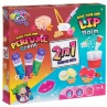 344416-girls-science-set-perfume-lip-balm