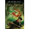 344476-jk-rowling-harry-potter-and-the-chamber-of-secrets
