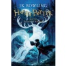344476-jk-rowling-harry-potter-and-the-prisoner-of-azkaban-book