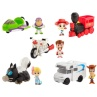 344630-toy-story-mini-figure-and-vehicle-3