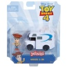 344630-toy-story-mini-figure-and-vehicle-5