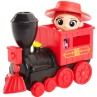 344630-toy-story-mini-figure-and-vehicle-jessie-2
