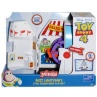 344631-toy-story-mini-star-adventure-playset-7
