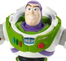 344633-toy-story-figure-buzz-2