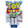 344633-toy-story-figure-buzz-4