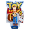 344633-toy-story-figure-woody-6