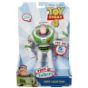 344634-toy-story-talking-figure-buzz-3