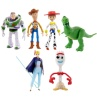 344634-toy-story-talking-figure