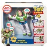 344636-toy-story-walking-buzz-12