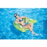 344688-pool-chill-out-chair-green-2
