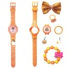 344743-lol-surprise-jewellery-series-capsule-orange-gold