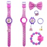 344743-lol-surprise-jewellery-series-capsule-pink-purple-2