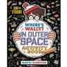 344773-wheres-wally-outer-space-book