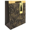 344900-occasions-gift-bag-black-gold-glitter-2