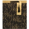 344900-occasions-gift-bag-black-gold-glitter