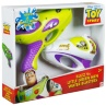 344909-toy-story-water-blasters
