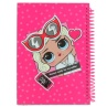 345016-lol-surprise-a5-notebook-2