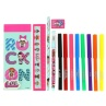 345019-lol-surprise-deluxe-stationery-set-2