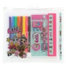 345019-lol-surprise-deluxe-stationery-set