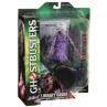 345045-ghostbusters-figure-library-ghost