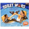 345139-toilet-pool-game-4