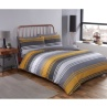 345171-345172-ochre-block-stripe-twin-pack-duvet-set