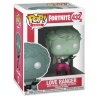 345340-fortnite-pop-vinyl-love-ranger