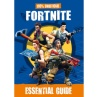 345398-fortnite-essential-guide