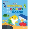 345443-baby-shark-and-the-colours-in-the-ocean