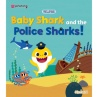 345443-baby-shark-and-the-poilice-shark