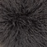 345459-mongolian-faux-fur-cushion-grey-2
