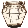 345503-glass-candle-holders-copper