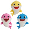 345512-baby-shark-plush-group