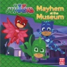 345648-pj-masks-mayhem-at-the-museum-book