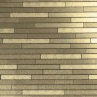 345745-foil-slate-gold-wallpaper-2