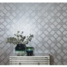 345760-gianni-silver-wallpaper