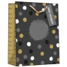 345844-age-gift-bag-black-with-stickers-2