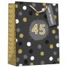 345844-age-gift-bag-black-with-stickers
