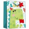 345844-age-gift-bag-dinosaur-with-stickers-2