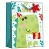 345844-age-gift-bag-dinosaur-with-stickers